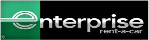 Enterprise Augusta, ME