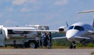 Maine Instrument Flight offers full service FBO.